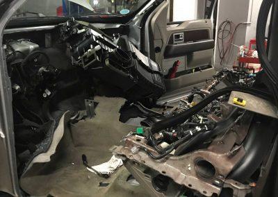 car-repair-boca-raton-big-repair-job