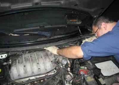 car-repair-boca-raton-engine-check