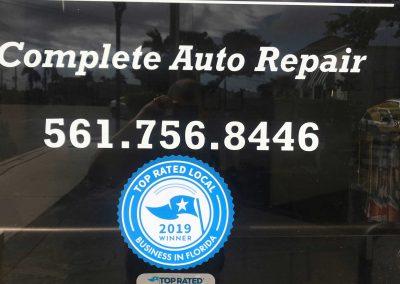 car-repair-boca-raton-video-cover